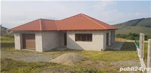 MRM Imobiliare vinde casa in Chinteni - imagine 6
