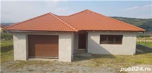 MRM Imobiliare vinde casa in Chinteni - imagine 5