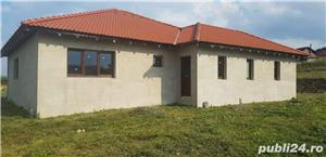 MRM Imobiliare vinde casa in Chinteni - imagine 7