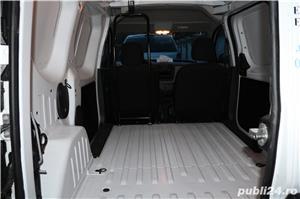 Dacia Dokker van - imagine 6
