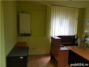 cv 11 Spatiu comercial Bd. Bucuresti - imagine 2