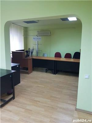 cv 11 Spatiu comercial Bd. Bucuresti - imagine 8