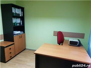 cv 11 Spatiu comercial Bd. Bucuresti - imagine 6