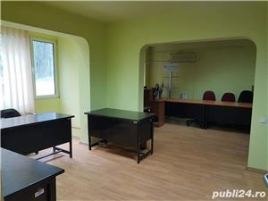 cv 11 Spatiu comercial Bd. Bucuresti - imagine 1