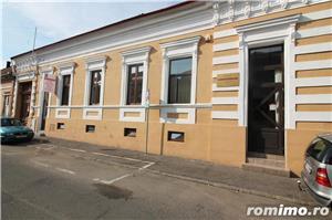 Spatiu comercial - Str. Moscovei - imagine 1