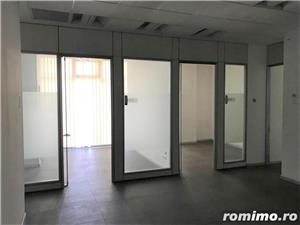Aradului -spatiu -open space- 200 mp - COMISION 0 - 2000 Euro - imagine 16