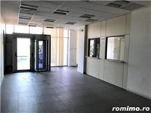 Aradului -spatiu -open space- 200 mp - COMISION 0 - 2000 Euro - imagine 9