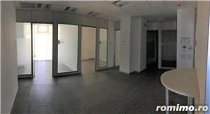 Aradului -spatiu -open space- 200 mp - COMISION 0 - 2000 Euro - imagine 19