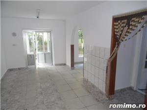 Vand spatiu comercial in Deva, zona Micro 15, transformat din apartament de 3 camere cu proiect - imagine 7