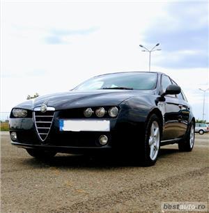 Alfa romeo 159 SW 1.9 JTD - imagine 1