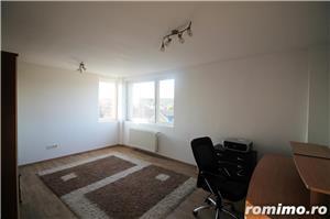 Apartament gen penthouse - Cartierul oncea - imagine 3
