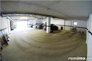 Apartament gen penthouse - Cartierul oncea - imagine 6