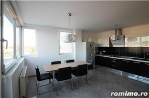 Apartament gen penthouse - Cartierul oncea - imagine 2