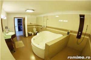 Apartament gen penthouse - Cartierul oncea - imagine 5