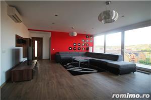 Apartament gen penthouse - Cartierul oncea - imagine 1