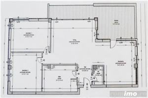 Apartament gen penthouse - Cartierul oncea - imagine 8