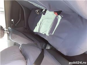 Seat Cordoba - imagine 3
