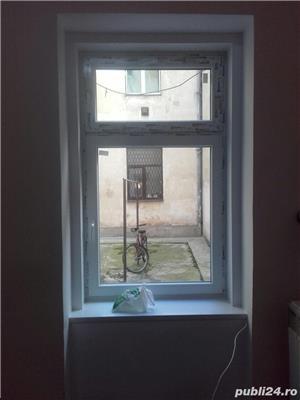 De vinzare spatiu birou, central, str Horea - imagine 2