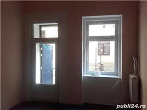 De vinzare spatiu birou, central, str Horea - imagine 5