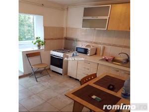 Brasov, inchiriem apartament 2 camere ,zona Scriitorilor - imagine 1