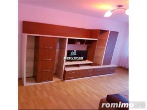 Brasov, inchiriem apartament 2 camere ,zona Scriitorilor - imagine 6