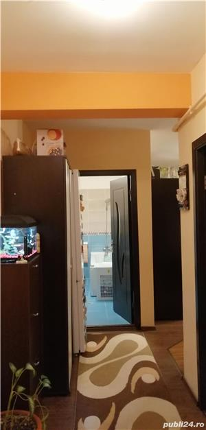 Apartament 2 camere - imagine 7