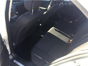 Mercedes C200 CDI Facelift Climatronic Xenon Adus Acum - imagine 10