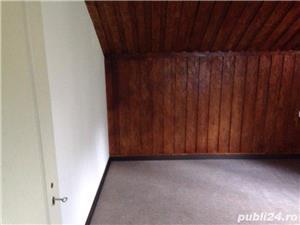 Casa de vacanta in Statiunea Montana Rusor Retezat - imagine 7
