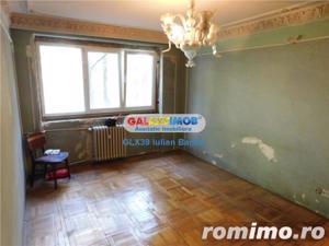 Apartament 2 camere et 1 - Baba Novac - Metrou Dristor - imagine 3