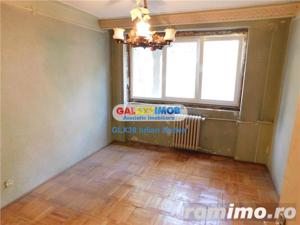 Apartament 2 camere et 1 - Baba Novac - Metrou Dristor - imagine 6