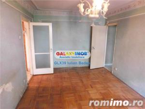 Apartament 2 camere et 1 - Baba Novac - Metrou Dristor - imagine 2