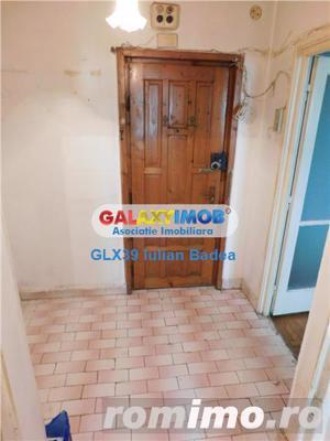 Apartament 2 camere et 1 - Baba Novac - Metrou Dristor - imagine 8