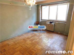 Apartament 2 camere et 1 - Baba Novac - Metrou Dristor - imagine 4