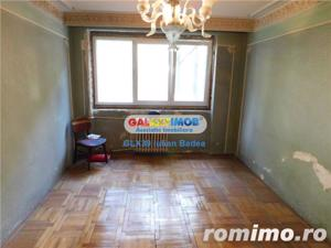 Apartament 2 camere et 1 - Baba Novac - Metrou Dristor - imagine 5
