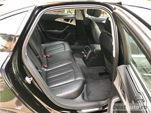 Audi A6 - imagine 18