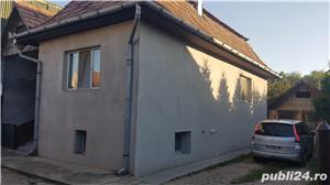 Vand casa turda noua - imagine 7