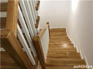 Proprietar vand casa zona mehala  noua complet  mobilata - imagine 8