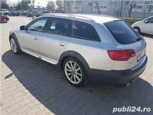 Audi A6 Allroad - imagine 6