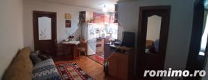 Apartament 2 camere, insorit, Precista - imagine 3
