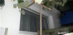 Ofer casă spre închiriere - imagine 5