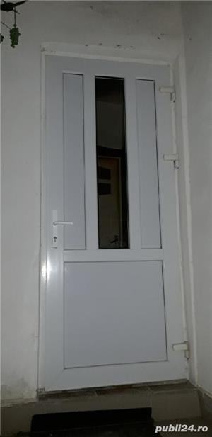 Ofer casă spre închiriere - imagine 2