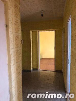Apartament 2 camere în zona Anda EXCLUSIVITATE - imagine 13