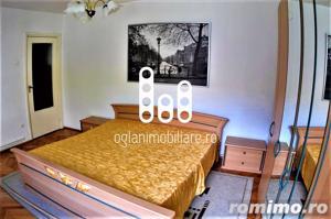 Apartament 2 camere, decomandat, mobilat utilat - imagine 8