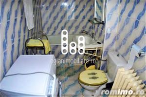 Apartament 2 camere, decomandat, mobilat utilat - imagine 10