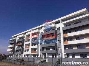 Apartament super modern cu 3 camere   Terasa 20.2 mp   Cluj - imagine 10