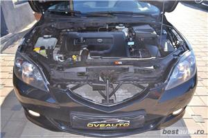 Mazda 3 an:2005=avans 0 % rate fixe aprobarea creditului in 2 ore=autohaus vindem si in rate - imagine 17