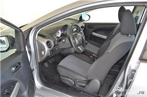 Mazda 2 AN:2009=avans 0 % rate fixe aprobarea creditului in 2 ore=autohaus vindem si in rate - imagine 15