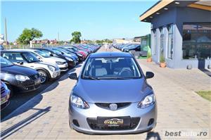 Mazda 2 AN:2009=avans 0 % rate fixe aprobarea creditului in 2 ore=autohaus vindem si in rate - imagine 3
