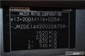 Mazda 2 AN:2009=avans 0 % rate fixe aprobarea creditului in 2 ore=autohaus vindem si in rate - imagine 18