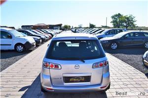 Mazda 2 AN:2006=avans 0 % rate fixe aprobarea creditului in 2 ore=autohaus vindem si in rate - imagine 17